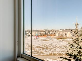 Photo 20: 236 Chapalina Heights SE in Calgary: Chaparral Detached for sale : MLS®# A1078457