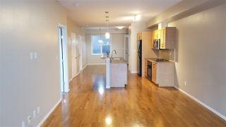 Photo 29: 206 10503 98 Avenue in Edmonton: Zone 12 Condo for sale : MLS®# E4233148