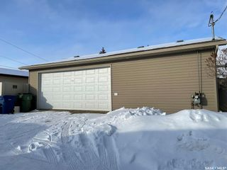 Photo 42: 1339 Athabasca Street West in Moose Jaw: Palliser Residential for sale : MLS®# SK840201