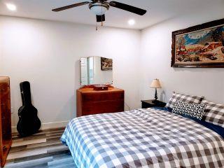 "Photo 21: 25103 DEWDNEY TRUNK Road in Maple Ridge: Websters Corners House for sale in ""WEBSTERS CORNER"" : MLS®# R2517450"