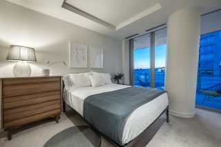 """Photo 15: 301 1560 HOMER Mews in Vancouver: Yaletown Condo for sale in """"The Erickson"""" (Vancouver West)  : MLS®# R2618020"""