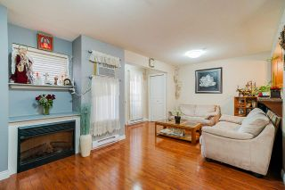 """Photo 10: 109 10289 133 Street in Surrey: Whalley Townhouse for sale in """"Whalley"""" (North Surrey)  : MLS®# R2438608"""