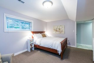 Photo 15: 1767 LINCOLN AVENUE in Port Coquitlam: Oxford Heights House for sale ()  : MLS®# R2049571