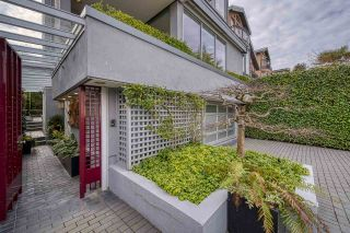 Photo 5: 3642 CAMERON Avenue in Vancouver: Kitsilano House for sale (Vancouver West)  : MLS®# R2550251