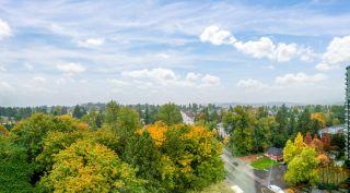 "Photo 16: 1209 13380 108 Avenue in Surrey: Whalley Condo for sale in ""CITY POINT"" (North Surrey)  : MLS®# R2625896"