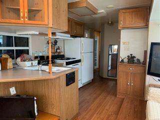 Photo 2: 65 6245 Metral Dr in Nanaimo: Na Pleasant Valley Manufactured Home for sale : MLS®# 883198