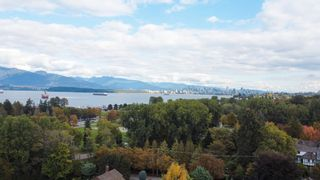 Photo 39: 4451 W 2ND Avenue in Vancouver: Point Grey House for sale (Vancouver West)  : MLS®# R2625223