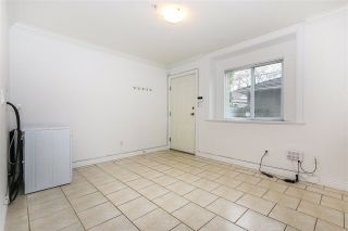 Photo 13: 356 E 33RD Avenue in Vancouver: Main House for sale (Vancouver East)  : MLS®# R2348090