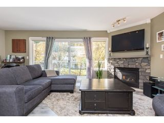 "Photo 9: 46 34250 HAZELWOOD Avenue in Abbotsford: Abbotsford East Townhouse for sale in ""Still Creek"" : MLS®# R2514289"