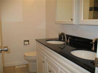 Photo 6: 1832 76 Avenue SE in Calgary: Lynnwood_Riverglen House for sale : MLS®# C4026805