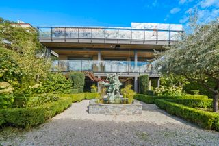 """Photo 39: 14170 WHEATLEY Avenue: White Rock House for sale in """"West Side"""" (South Surrey White Rock)  : MLS®# R2620331"""
