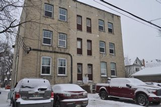 Photo 17: 15 161 Cathedral Avenue in Winnipeg: Scotia Heights Condominium for sale (4D)  : MLS®# 202102455