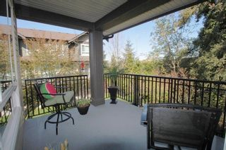 """Photo 8: 26 21867 50 Avenue in Langley: Murrayville Townhouse for sale in """"Winchester"""" : MLS®# R2260312"""