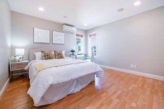 Photo 28: 7551 REEDER Road in Richmond: Broadmoor House for sale : MLS®# R2612972