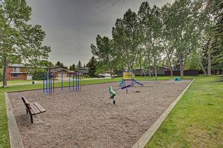 Photo 22: 32 5315 53 Avenue NW in Calgary: Varsity Row/Townhouse for sale : MLS®# A1117193