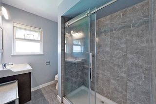 Photo 26: 2696 E 52ND Avenue in Vancouver: Killarney VE House for sale (Vancouver East)  : MLS®# R2613237