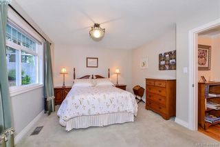 Photo 6: 4520 Markham St in VICTORIA: SW Beaver Lake House for sale (Saanich West)  : MLS®# 798977