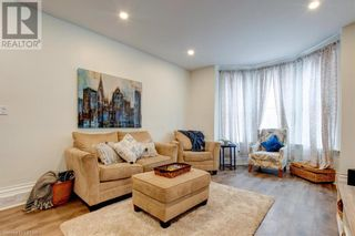 Photo 9: 489 ENGLISH Street in London: House for sale : MLS®# 40175995