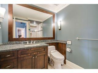 "Photo 29: 13814 27 Avenue in Surrey: Elgin Chantrell House for sale in ""Elgin Chantrell"" (South Surrey White Rock)  : MLS®# R2529692"