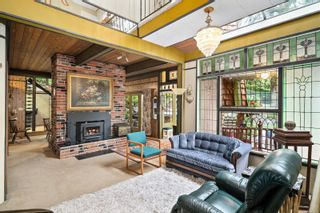 Photo 14: 3580 Cedar Hill Rd in : SE Cedar Hill House for sale (Saanich East)  : MLS®# 884093