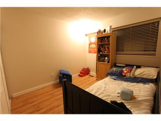 Photo 10: 2686 MOORCROFT CT in Burnaby: Montecito Condo for sale (Burnaby North)  : MLS®# V1064671