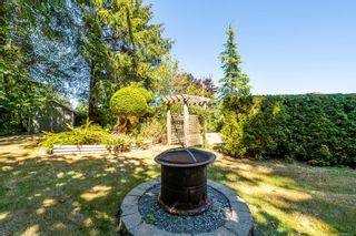 Photo 17: 6369 Eagles Dr in : CV Courtenay North House for sale (Comox Valley)  : MLS®# 884175