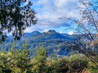 Photo 35: 5551 Big Bear Ridge in NANAIMO: Na Pleasant Valley Half Duplex for sale (Nanaimo)  : MLS®# 833409