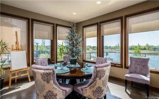 Photo 8: 24 Eastoak Drive in Winnipeg: Royalwood Residential for sale (2J)  : MLS®# 1713989