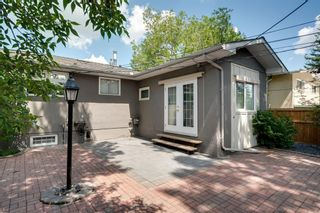 Photo 39: 6419 Travois Crescent NW in Calgary: Thorncliffe Detached for sale : MLS®# A1101203