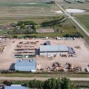 Photo 4: 1 Rural Address in Dundurn: Commercial for sale : MLS®# SK870721