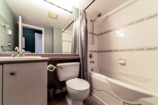 """Photo 16: 129 332 LONSDALE Avenue in North Vancouver: Lower Lonsdale Condo for sale in """"CALYPSO"""" : MLS®# R2295234"""