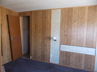 Photo 17: #2 5800 46 Street: Olds Mobile for sale : MLS®# A1086402