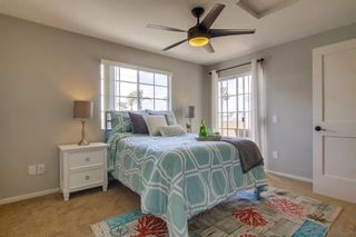 Photo 13: IMPERIAL BEACH Condo for sale : 3 bedrooms : 207 Elkwood Avenue #13