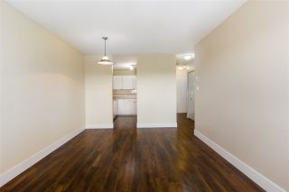 """Photo 5: 714 1310 CARIBOO Street in New Westminster: Uptown NW Condo for sale in """"River Valley"""" : MLS®# R2411394"""