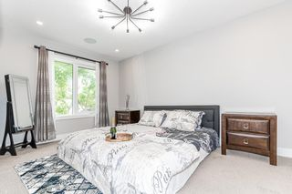 Photo 23: 9656 81 Avenue in Edmonton: Zone 17 House for sale : MLS®# E4248903