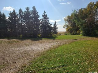 Photo 40: Nilson Farm in Willow Creek: Farm for sale (Willow Creek Rm No. 458)  : MLS®# SK827920