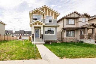 Photo 2: 9813 106 Avenue: Morinville House for sale : MLS®# E4246353