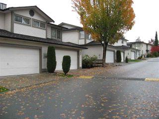 "Photo 14: 21 20881 87 Avenue in Langley: Walnut Grove Townhouse for sale in ""Kew Gardens"" : MLS®# R2413342"