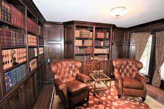 Photo 9: 252 Estate Drive: Sherwood Park House for sale : MLS®# E4261385