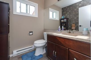 Photo 22: 151 Obed Ave in : SW Gorge Half Duplex for sale (Saanich West)  : MLS®# 857575