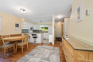 Photo 4: 6 255 Anderton Ave in : CV Courtenay City Row/Townhouse for sale (Comox Valley)  : MLS®# 876082