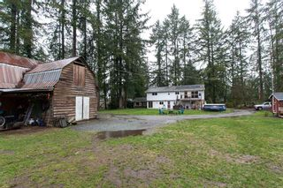 """Photo 15: 24750 54 Avenue in Langley: Salmon River House for sale in """"Otter"""" : MLS®# R2252430"""