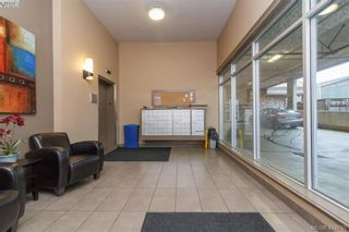 Photo 4: 207 866 Goldstream Ave in VICTORIA: La Langford Proper Condo for sale (Langford)  : MLS®# 826815