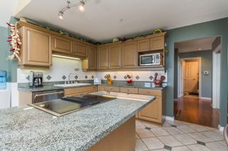 Photo 9: 17 35931 Empress Drive in Abbotsford: 75 Abbotsford East Multi-family for sale