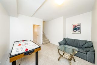 """Photo 27: 347 BALFOUR Drive in Coquitlam: Coquitlam East House for sale in """"DARTMOOR & RIVER HEIGHTS"""" : MLS®# R2592242"""