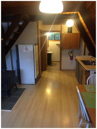 Photo 122: 868 Bradley Road in Seymour Arm: SUNNY WATERS House for sale : MLS®# 10190989