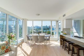 Photo 6: 1102 1618 QUEBEC STREET in Vancouver: Mount Pleasant VE Condo for sale (Vancouver East)  : MLS®# R2602911