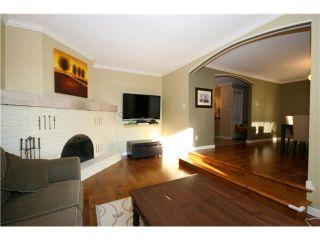 "Photo 3: 4652 47A Street in Ladner: Ladner Elementary House for sale in ""PORT GUICHON"" : MLS®# V962365"