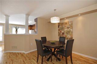 Photo 13: 672 Edwards Avenue in Milton: Beaty House (2-Storey) for sale : MLS®# W3431863
