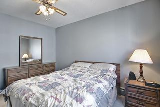 Photo 26: 22 3809 45 Street SW in Calgary: Glenbrook Row/Townhouse for sale : MLS®# A1090876